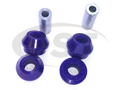 SuperPro Rear Sway Bar Bushings for Forester, Impreza, WRX, WRX STI