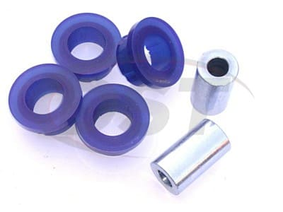 SuperPro Rear Control Arm Bushings for Tribeca