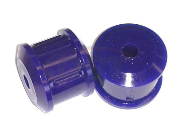 Rear Subframe Bushing -Solid Axle Models Only