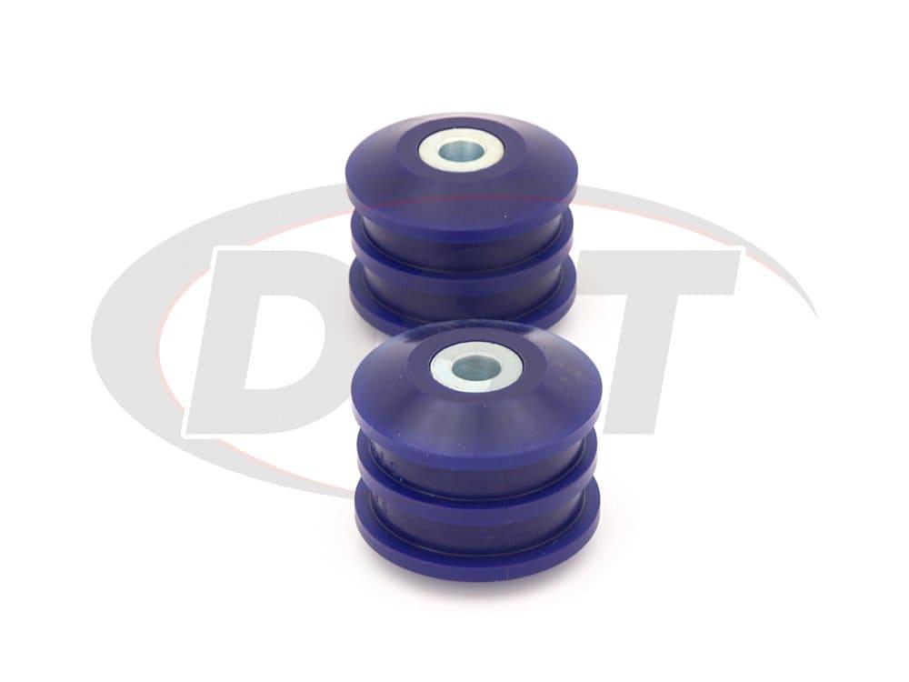 spf3122k Rear Differential Support Bracket Bushings