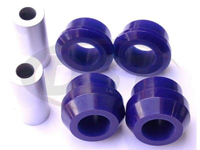 SuperPro Front Control Arm Bushings for GS300