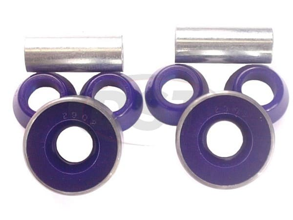 spf3173k Front Lower Control Arm Bushing - Inner Rear Position