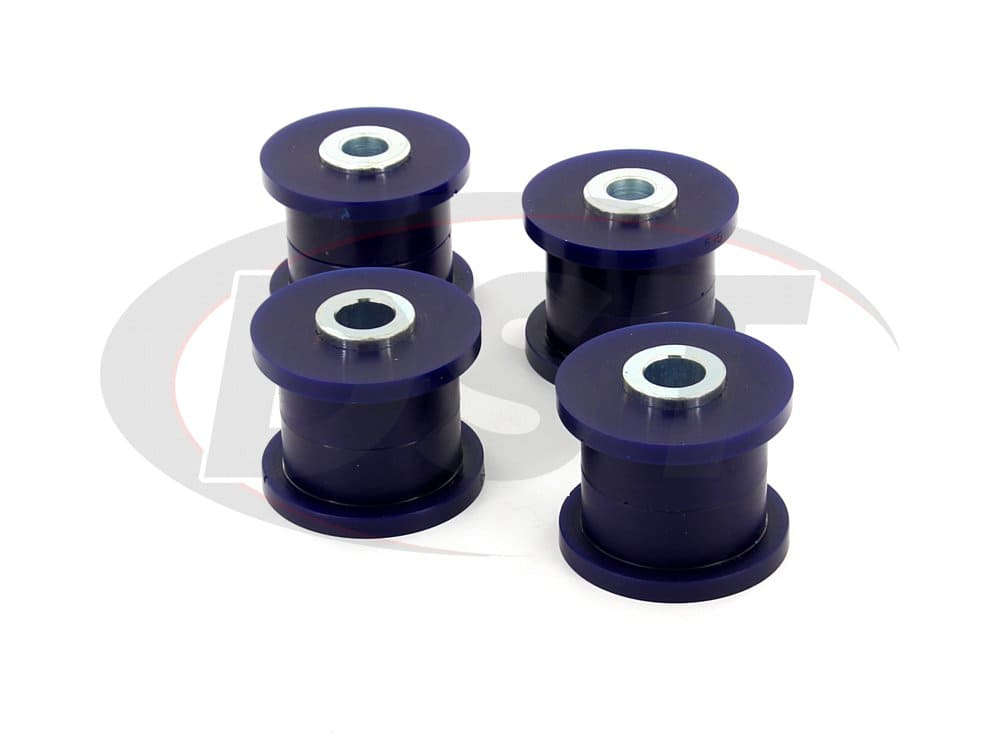 spf3195k Rear Lower Control Arm Bushings - Outer Position