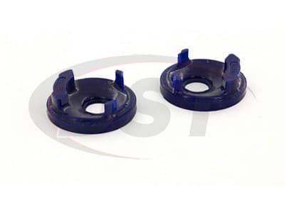 SuperPro Motor Mount Inserts for xA, xB, Echo, Yaris