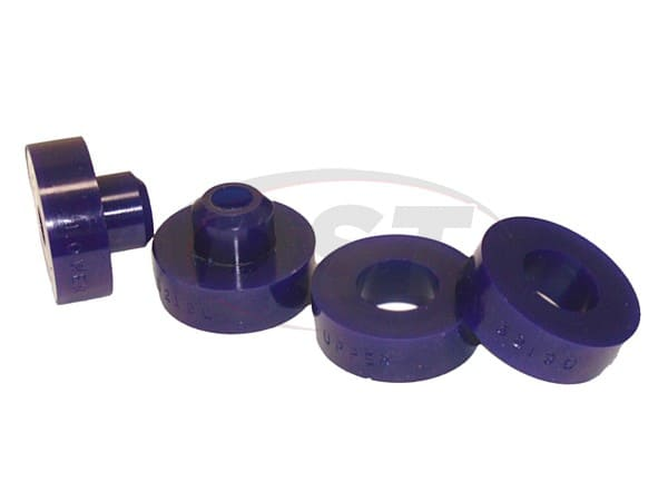 Front Shock Absorber Upper Bushing