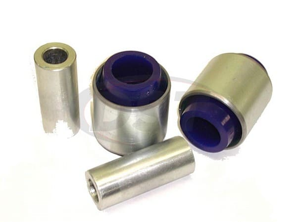 spf3225k Front Shock Absorber Lower Bushing