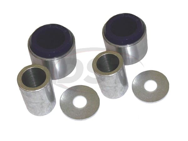 spf3314k Rear Trailing Arm Bushings - Front Position
