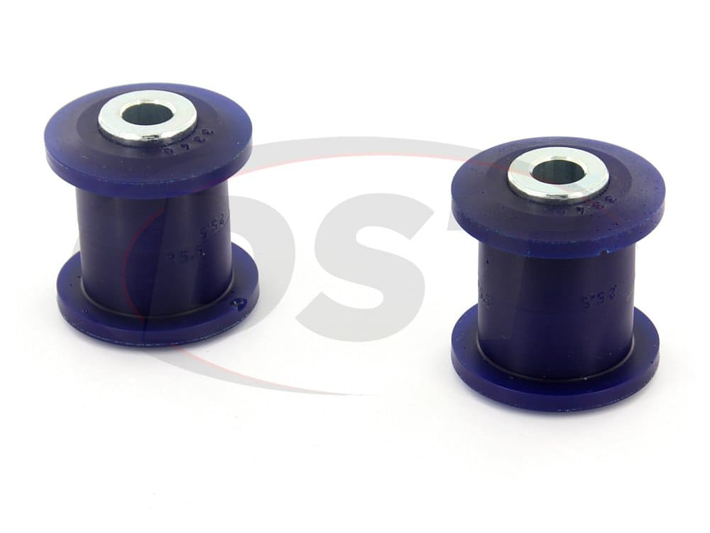 spf3346k Front Lower Control Arm Bushings - Inner Position