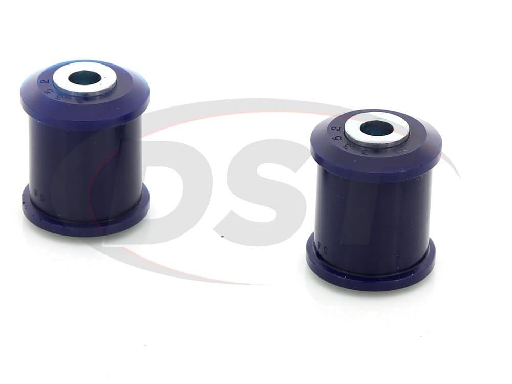 spf3352k Rear Lower Control Arm Bushings - Rear Arm - Inner Position