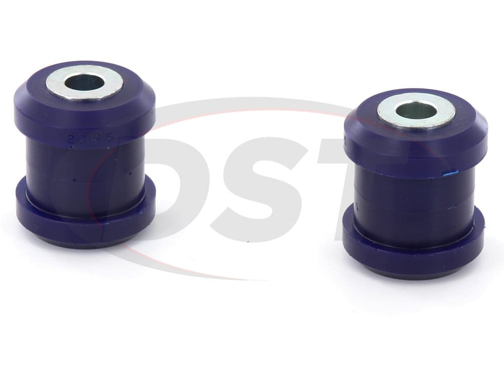 spf3353k Rear Lower Control Arm Bushings - Rear Arm - Outer Position