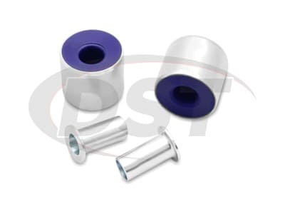 SuperPro Front Control Arm Bushings for 3, 5, C30, C70, S40, V50
