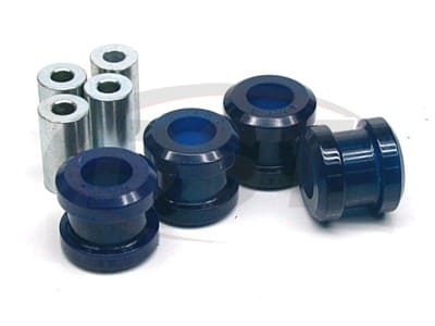 SuperPro Front Control Arm Bushings for Civic