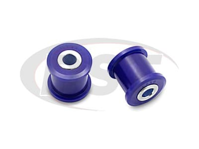 SuperPro Rear Control Arm Bushings for Legacy, Outback