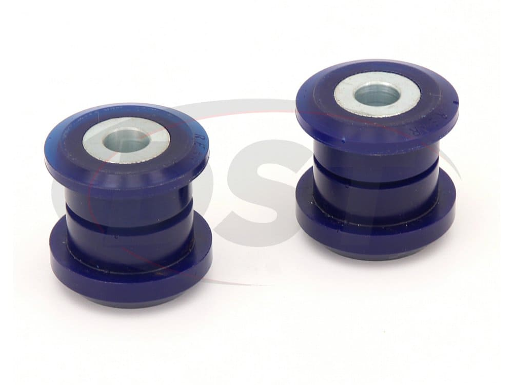spf3392k Rear Toe Control Arm Bushings - Outer