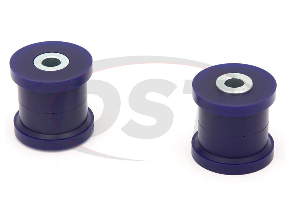 spf3394k Front Lower Control Arm Bushings - Inner Front Position