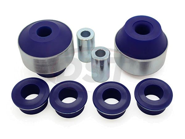 Front Lower Control Arm Bushing - Inner and Rear Position