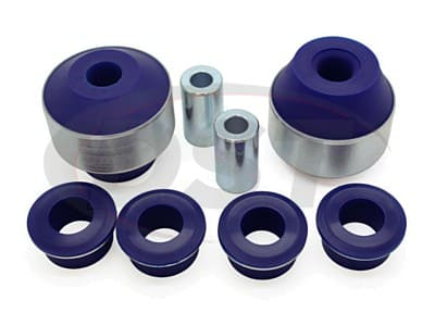 SuperPro Front Control Arm Bushings for Maxima, Murano