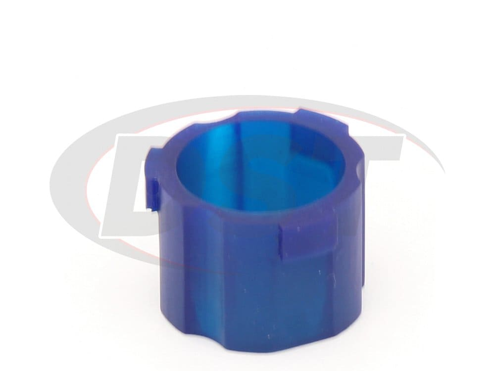 spf3450k Front Steering Rack and Pinion Bushing - Manual Steering