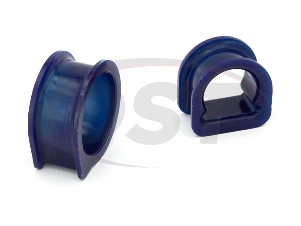 spf3480-64k Front Rack and Pinion Mount Bushing