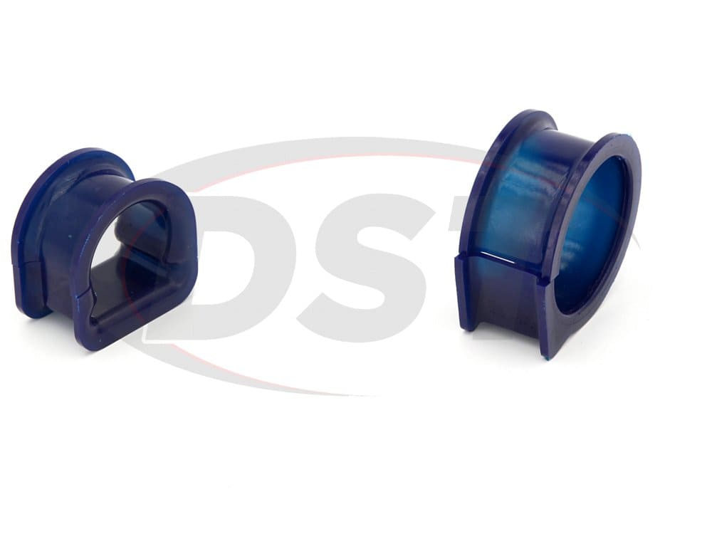 spf3480k Front Rack and Pinion Mount Bushing