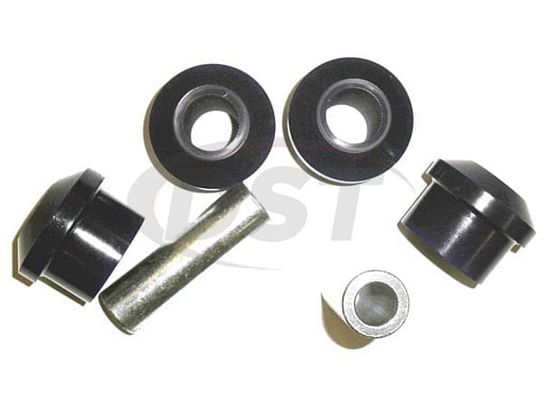 Front Lower Control Arm Bushings - Inner Front