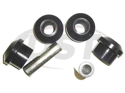 SuperPro Front Control Arm Bushings for IS F, IS250