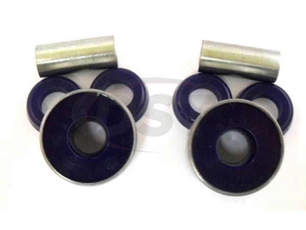 spf3498k Front Lower Control Arm Bushing - Front Position