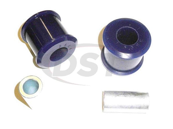 spf3504k Rear Trailing Arm Bushings - Upper Front Position