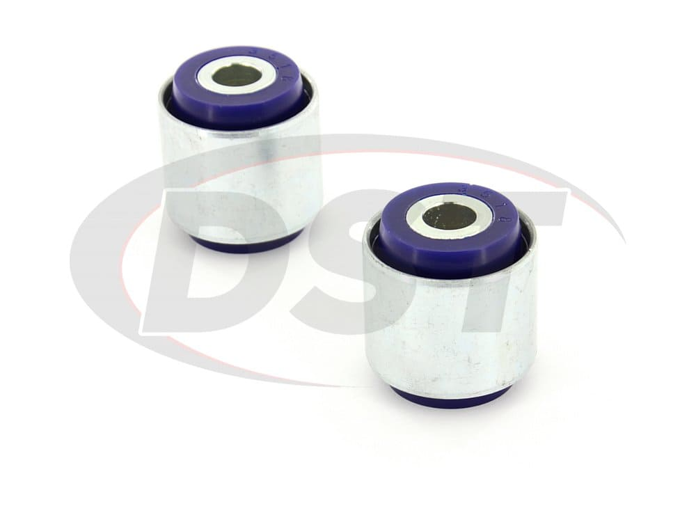 spf3518k Front Lower Control Arm Bushing