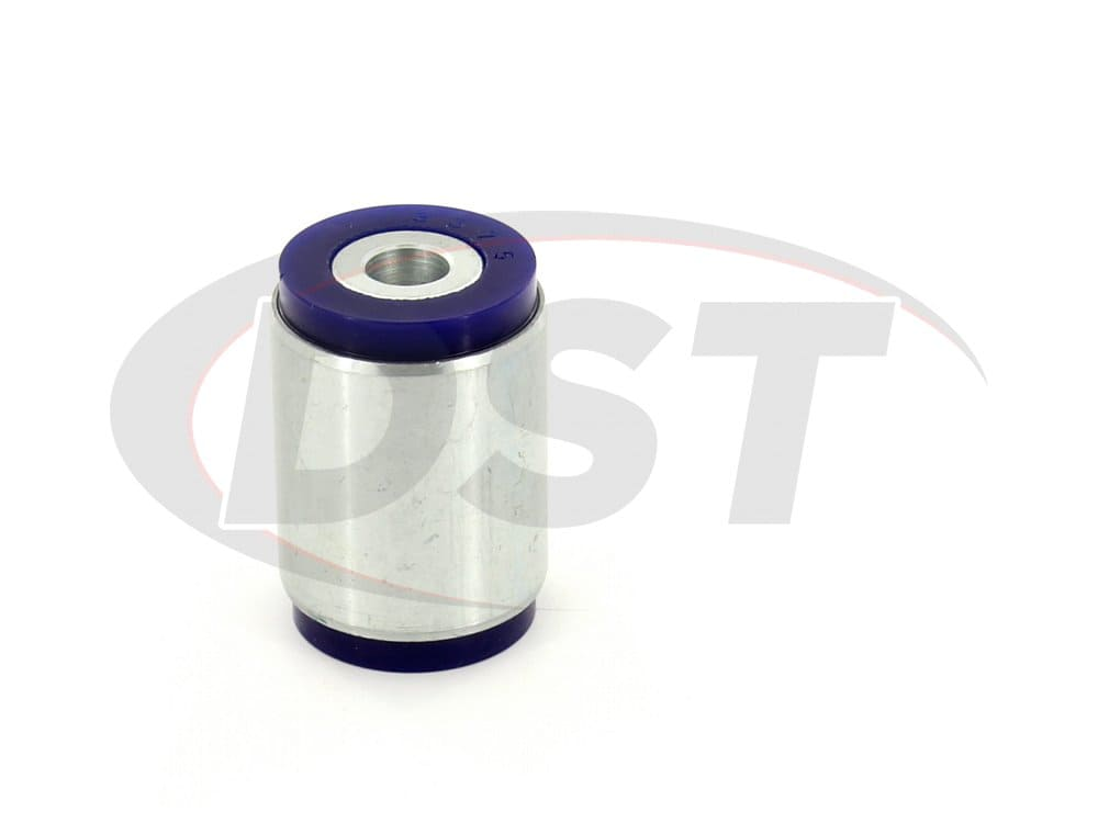 spf3575k Front Lower Differential Bushings