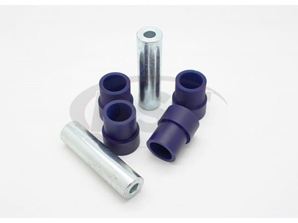 Front Upper Control Arm Bushing - Outer Position