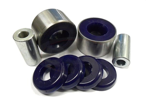 spf3636k Front Lower Control Arm Bushing - Inner Rear Position