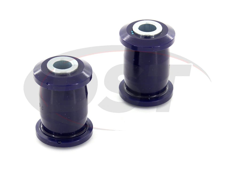 spf3637k Front Lower Control Arm Bushing - Inner Front Position