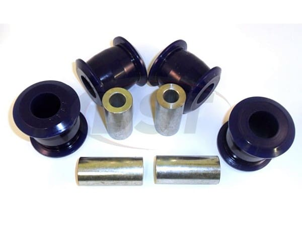 Rear Upper Trailing Arm Bushings