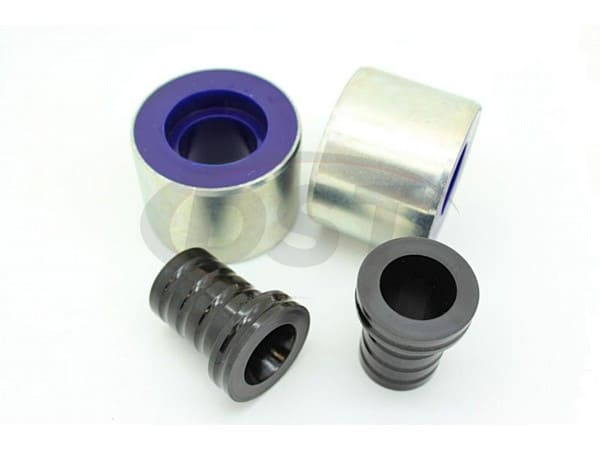spf3680k Front Lower Control Arm Bushing - Rear Position