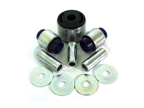 spf3730k Rear Differential Mount Bushings