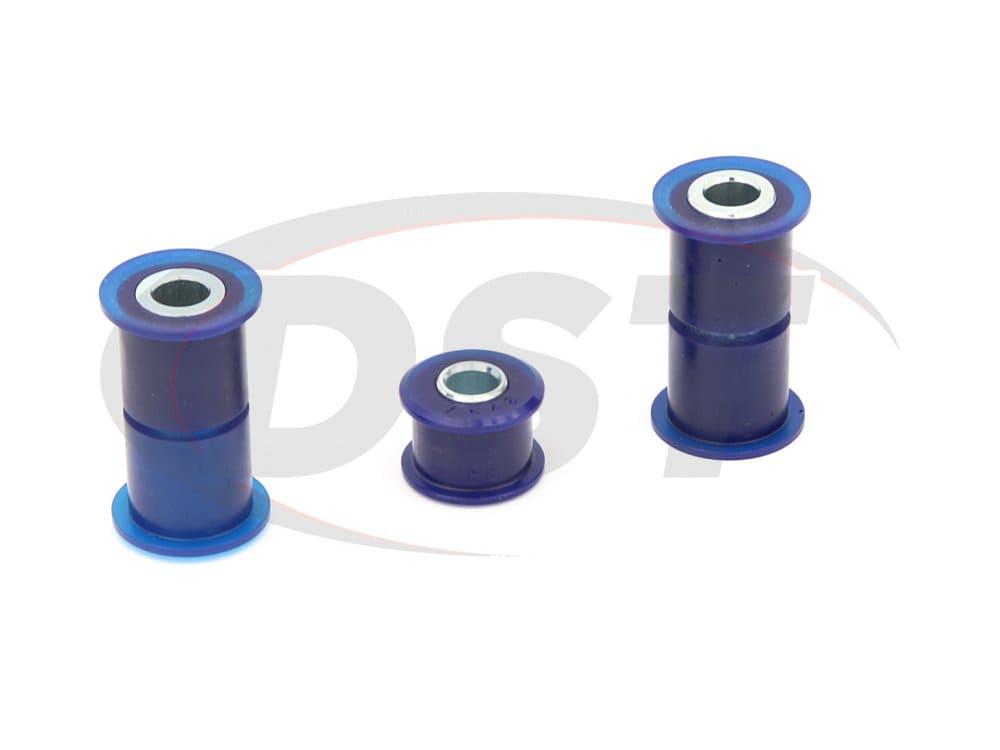 spf3731k Front Steering Rack and Pinion Mount Bushings