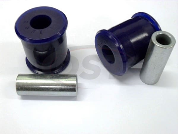 Front Upper Control Arm Bushings - Front Position
