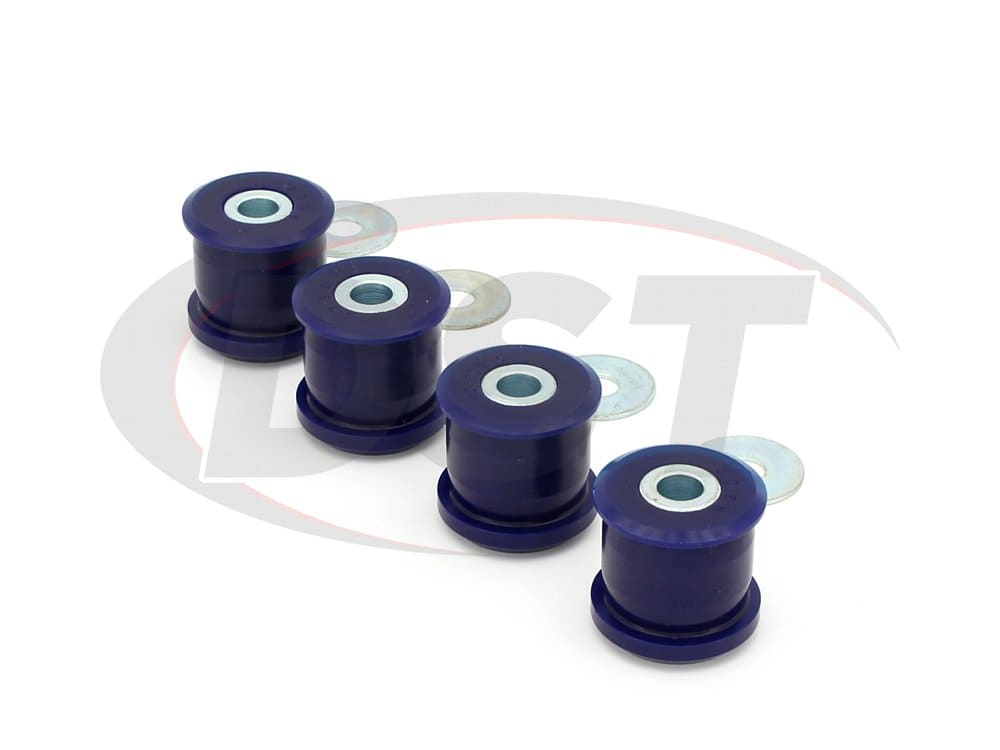 spf3796k Front Upper Control Arm Bushings