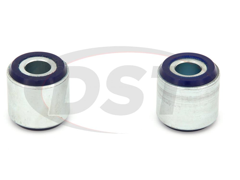 spf3805k Front Lower Shock Absorber Bushings