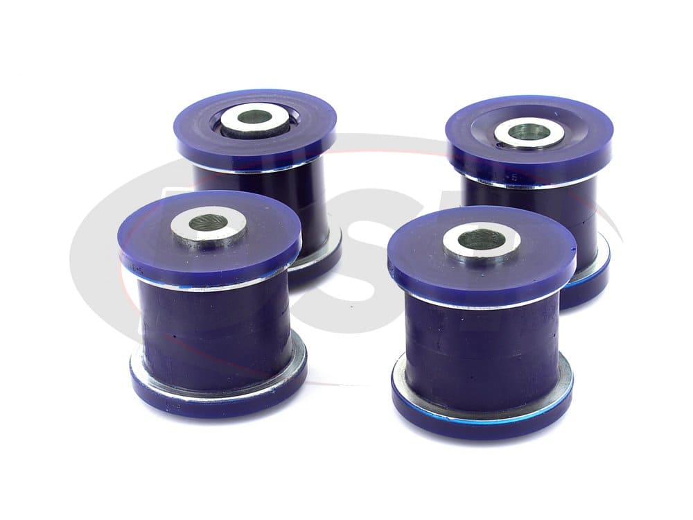 spf3818k Rear Subframe Bushings