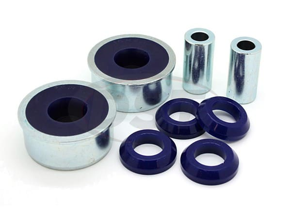 spf3846k Front Lower Control Arm Bushing - Rear Position