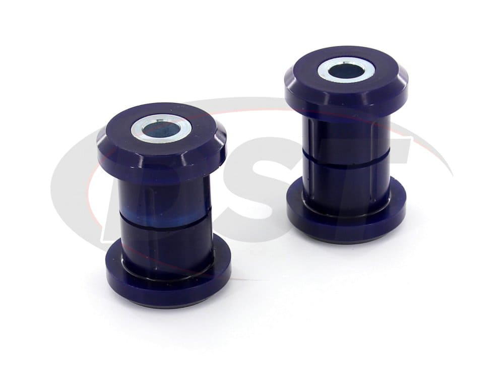 spf3851k Front Lower Control Arm Bushings - Inner Front Kit