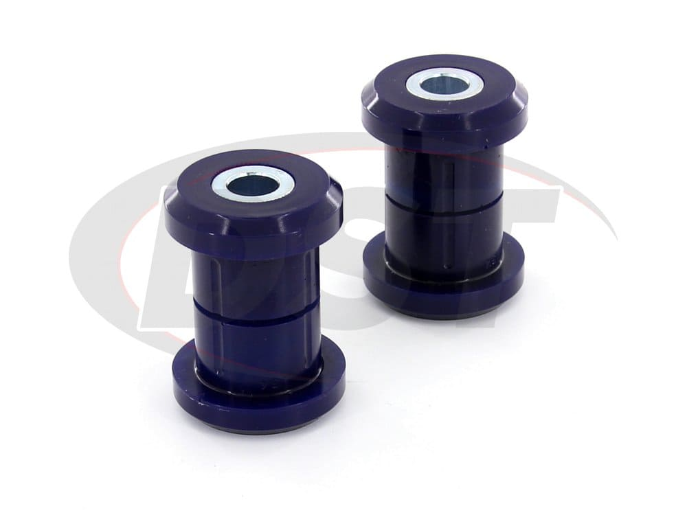 spf3851k Front Lower Control Arm Bushings - Inner Front Kit