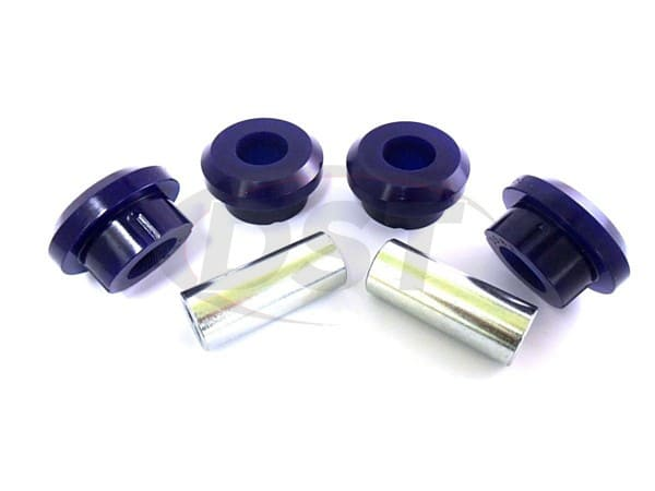 Front Lower Control Arm Bushings - Inner Front Kit