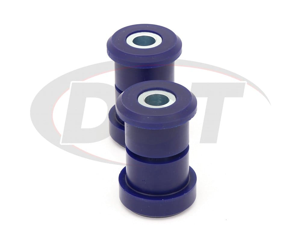 spf3881k Front Lower Control Arm Bushings - Rear Position