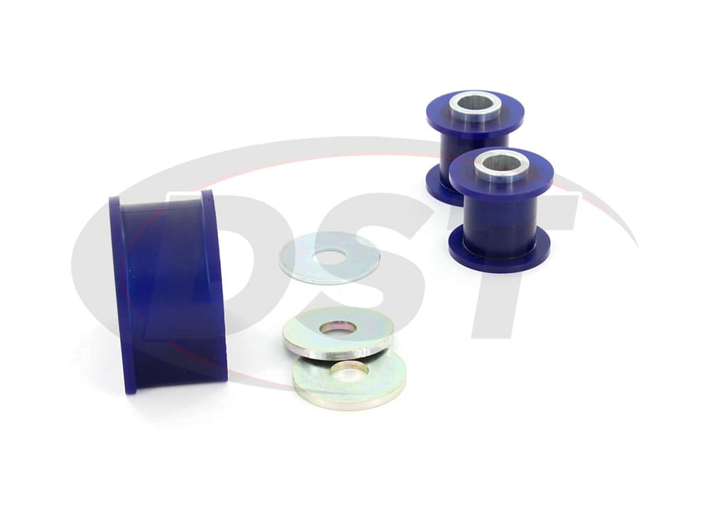 spf3882k Front Rack and Pinion Mount Bushing - For Right Hand Drive Vehicles ONLY