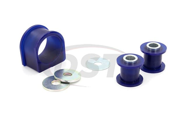 Front Rack and Pinion Mount Bushing