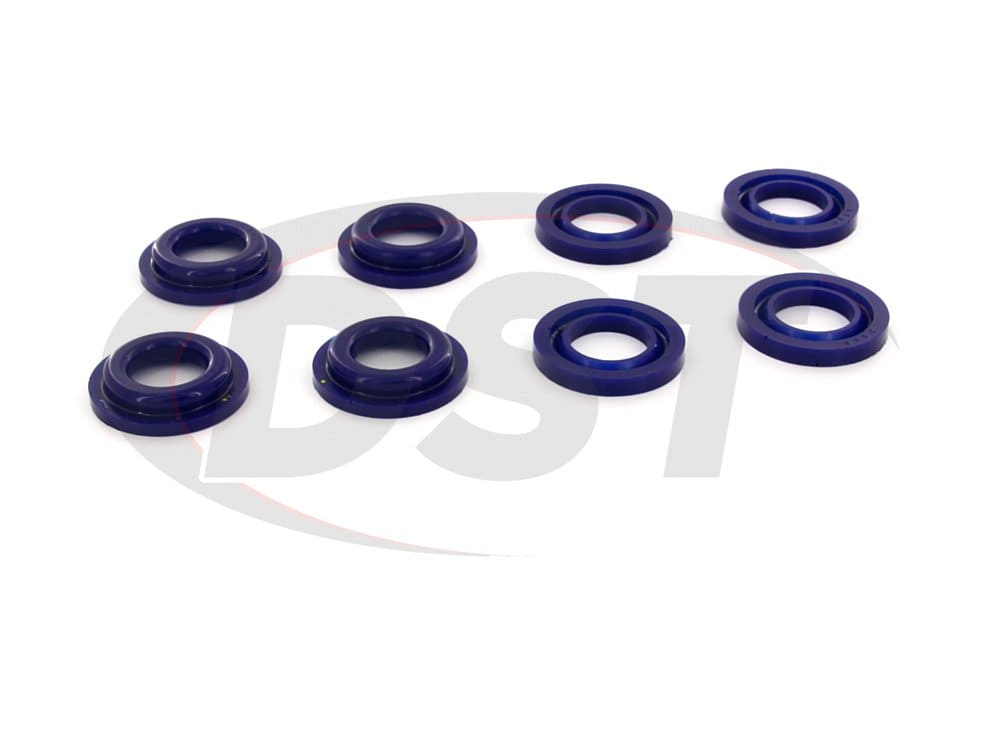 spf3907k Rear Crossmember Mount Inserts