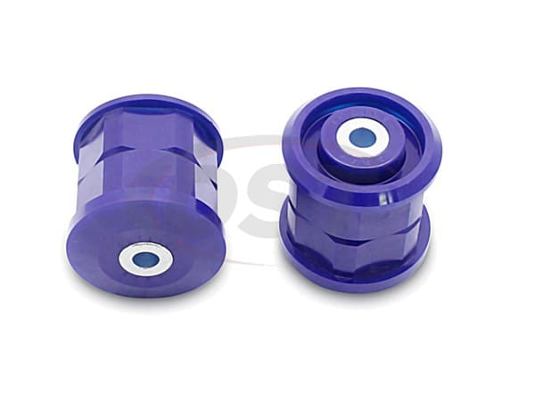 spf3934k Rear Beam Axle Pivot Bushings